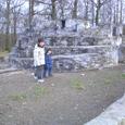 06.SS動物園 SS-Zoo